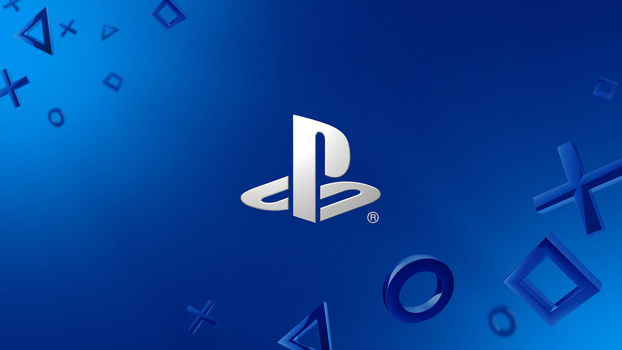 les evenements de playstation pour 2019