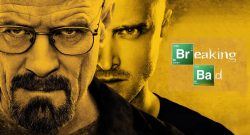 jeux video breaking bad