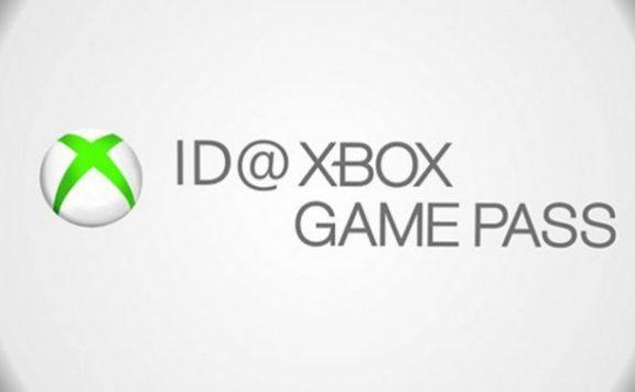 xbox game pass jeux disponibles