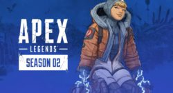 Apex legend saison 2 ea play