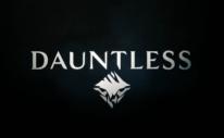 jeu dauntless