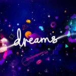 Test de Dreams PS4