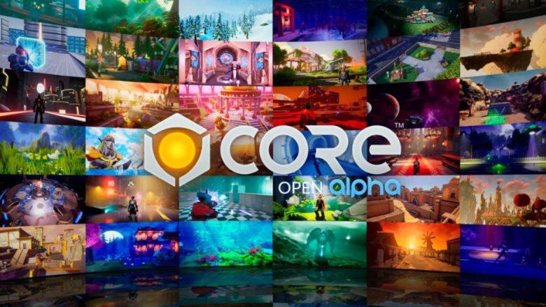 Core PC