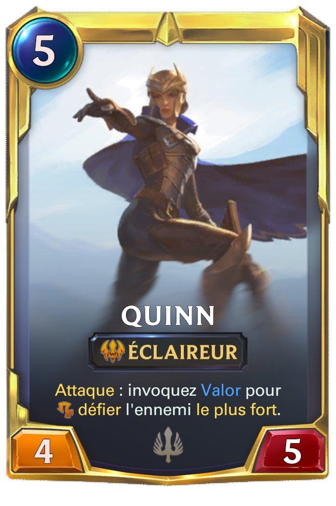 LOR Quinn 2