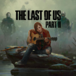 Test de The Last Of Us Part II – PS4