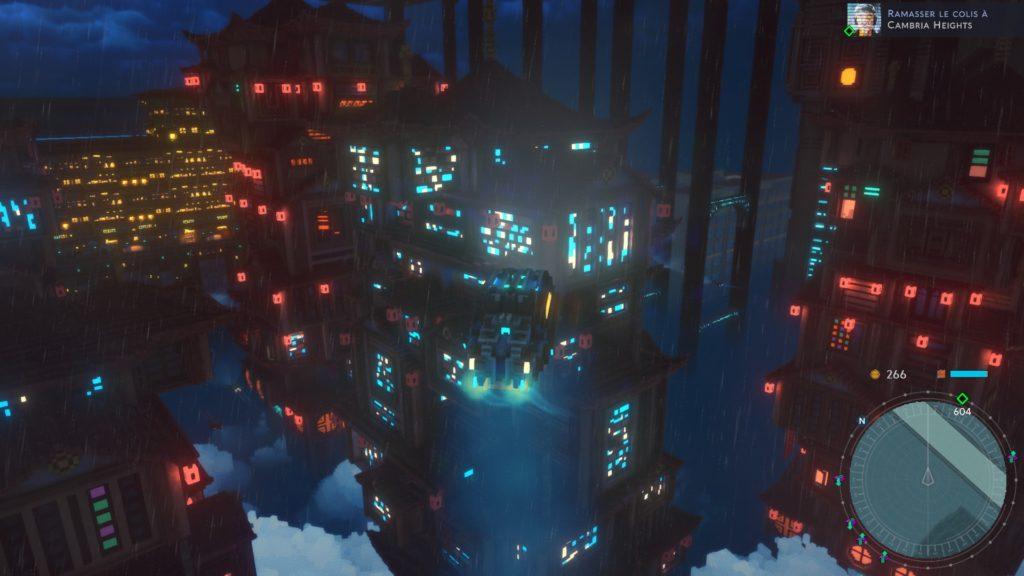 CP gameplay screenshot 5