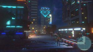 CP gameplay screenshot 3