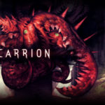 carrion test