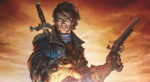 fable xbox games showcase