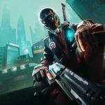 Hyper Scape : Le battle royal selon Ubisoft